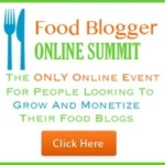 Food_Blogger_Summit
