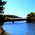 Exploring the Outaouais Region of Canada: Day 3!
