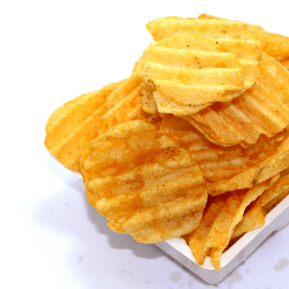 what's trans fat and how to avoid it