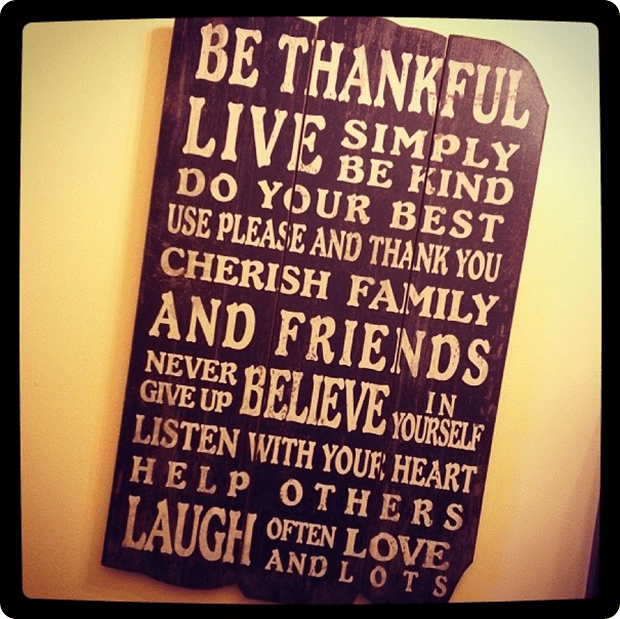 be_thankful