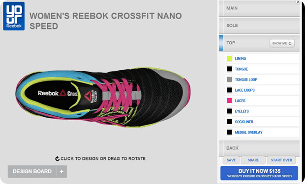 crossfit_nano_speed_custom