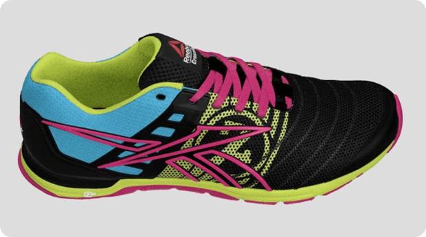 final_custom_shoes