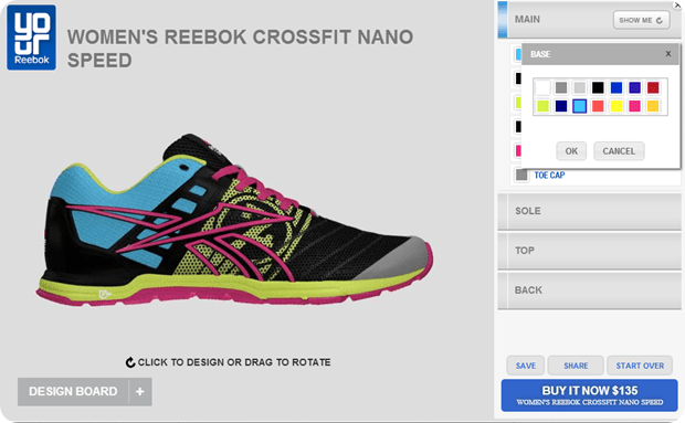 reebok_custom_shoes_nano_speed