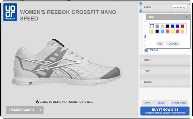 reebok_custom_shoes