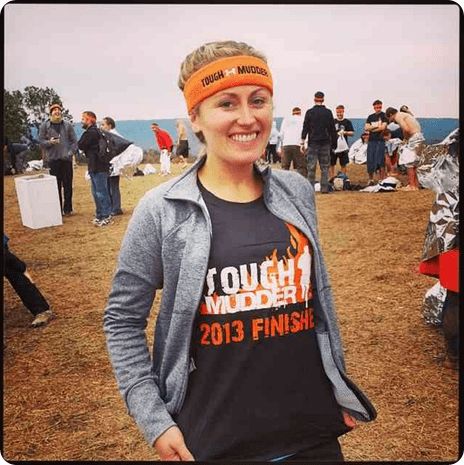 tough_mudder_mid_atlantic_2013