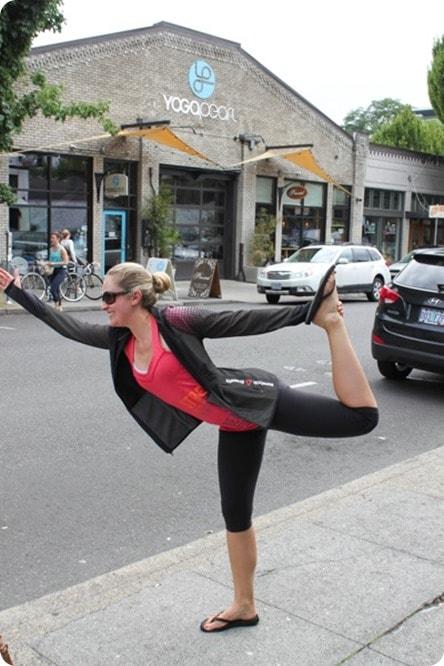 yoga pearl portland