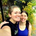 T-Minus 9 Days Until My First Marathon!