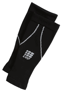 compression_sleeves