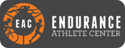 endurance_athlete_center