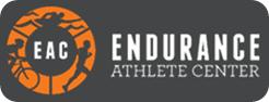 endurance_athlete_center