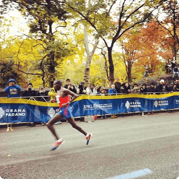 geoffrey_mutai_nyc_marathon