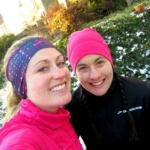 Brooks Shoes & Winter Accessories Giveaway!