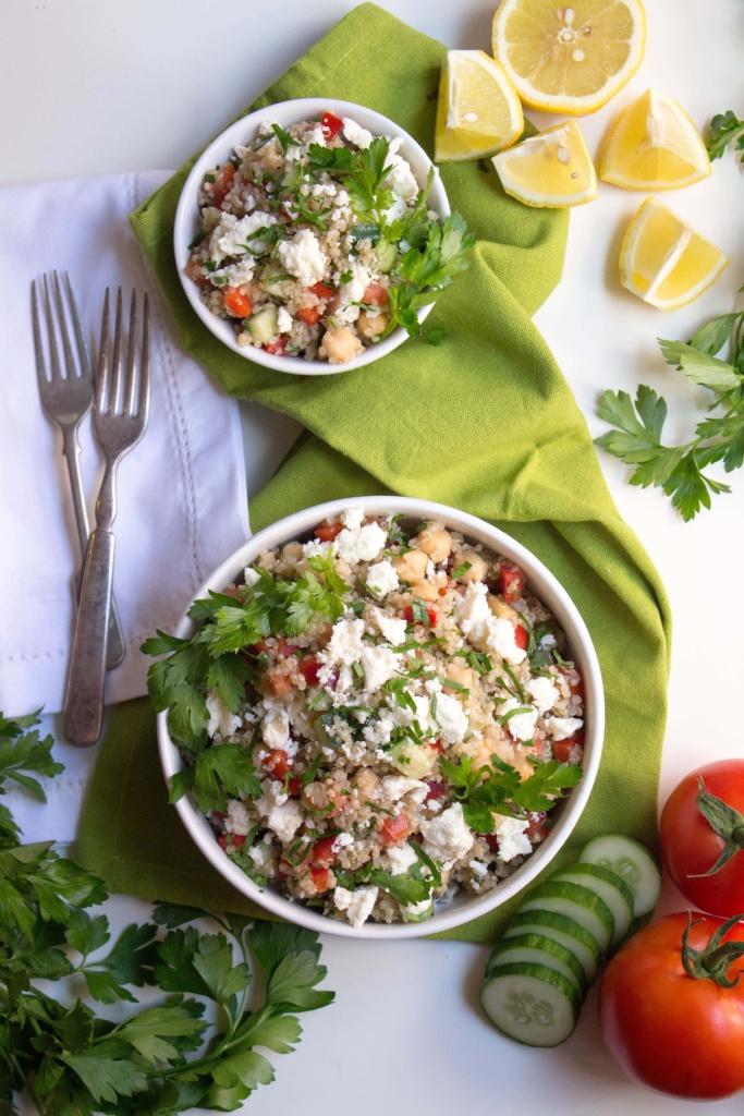 mediterranean-green-tea-quinoa-salad-2
