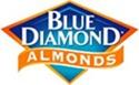 Blue Diamond Logo - 125px
