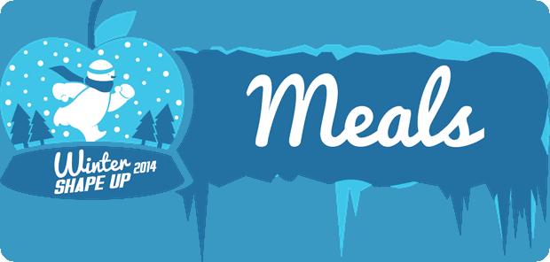 WSU_2014_Meals
