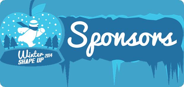 WSU_2014_Sponsors