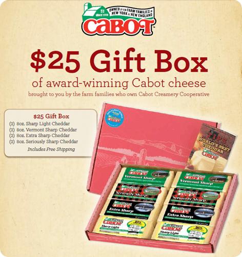 cabot_gift_box
