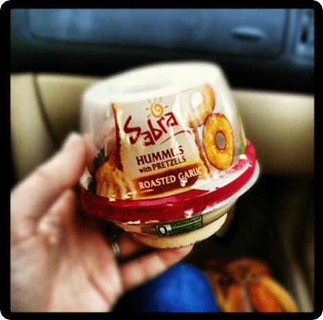 sabra_hummus_with_pretzels_thumb