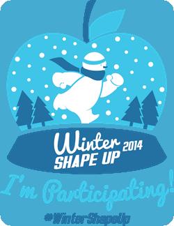 WSU_2014_Imparticipating_thumb[1]