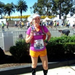 ASICS LA Marathon Weekend Adventures, Part 1