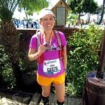 2014 ASICS LA Marathon Race Recap