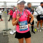 Rock 'n' Roll USA 2014 Half Marathon Race Recap