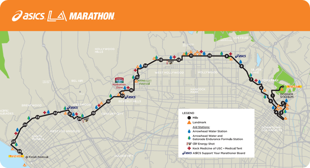 LA_marathon_course_map
