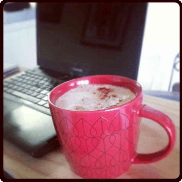 latte_with_cinnamon