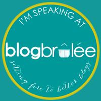 blog brulee