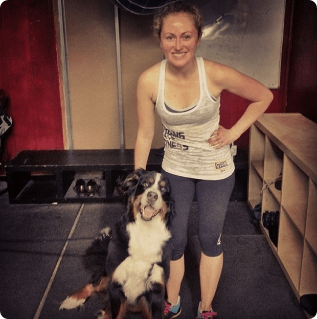 bernese_mountain_dog_crossfit
