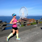 Seattle Rock 'n' Roll Half Marathon Race Recap