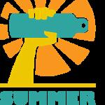 SSU_2014_Logo