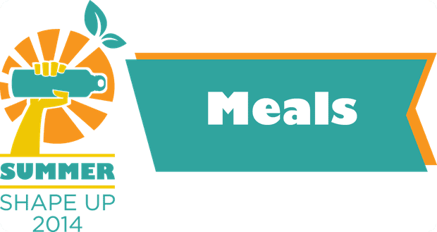SSU_2014_Meals