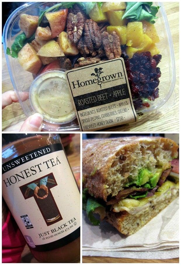 eat homegrown seattle
