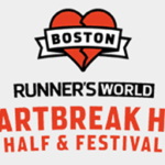 runners_world_heartbreak_hill_half_festival