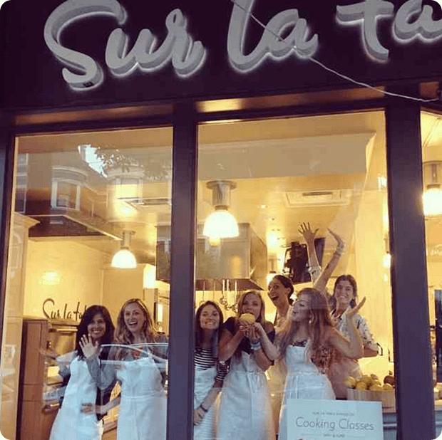 sur_la_table_cooking_class
