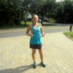Active Travel Tips + A Brooks Giveaway!