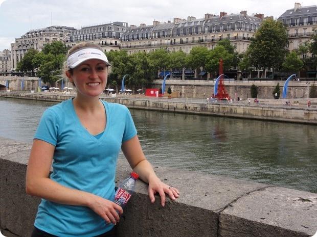 PRT2014-08-04_10_ParisPlages[1]