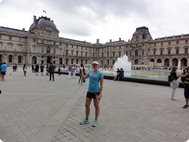 PRT2014-08-04_12_Louvre[1]