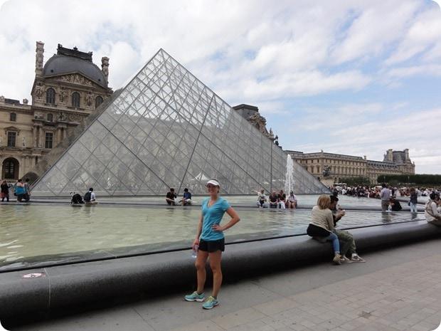 PRT2014-08-04_13_Louvre[1]