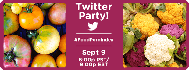 Twitter_Party_FoodPornIndex2_EVENT