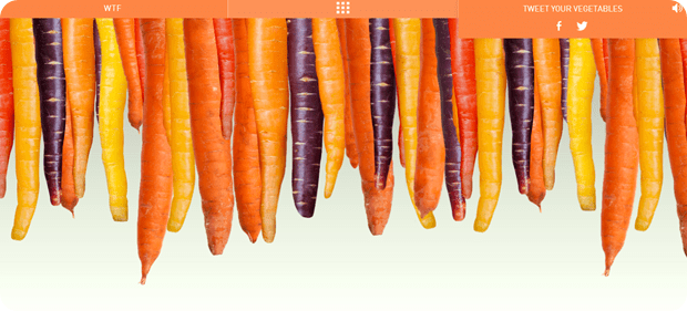 carrot_keyboard