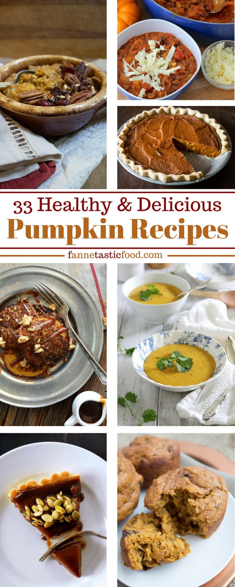 October what 39 s new kath eats real food for October recipes
