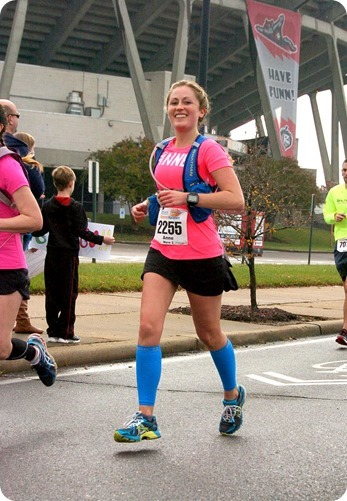 richmond marathon original photo