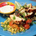 Blue Apron Review + Free Meal Code