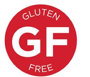 GF symbol