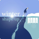 wintershapeuptakeIII (1)