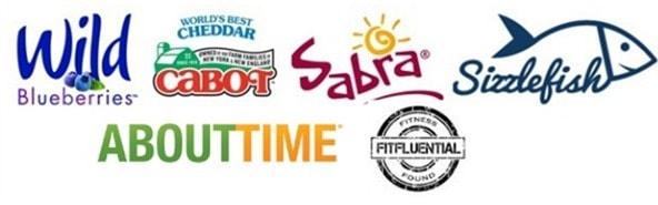 wsu2015 sponsors
