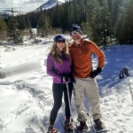 Breckenridge Trip Adventures