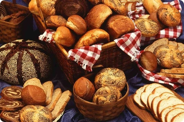 breads-387544_1280